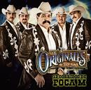 12 Corridos De Poca M/Los Originales De San Juan