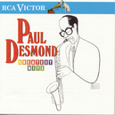Greatest Hits Series--Paul Desmond/Paul Desmond