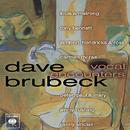 Vocal Encounters/Dave Brubeck