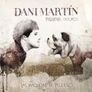 Pequeño...(Tesoro). Las Maquetas De Pequeño/Dani Martin