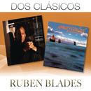 Dos Clásicos/Rubén Blades