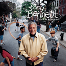 The Playground/Tony Bennett