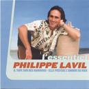 L'essentiel/Philippe Lavil