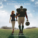 The Blind Side/The Blind Side (Motion Picture Soundtrack)