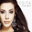 The Key/Edita