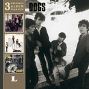 3 CD Original Classics/Dogs
