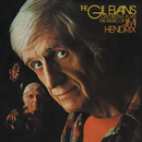 Plays The Music Of Jimi Hendrix/Gil Evans