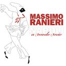 Napoli A Modo Mio/Massimo Ranieri