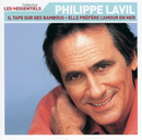Les essentiels/Philippe Lavil