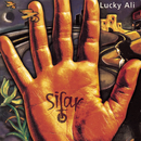 Sifar/Lucky Ali