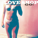 Go/Love Shop