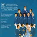 Sonora Santanera - Canta Sonia López/La Sonora Santanera