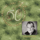 50 Años Sony Music Mexico/Cuco Sánchez