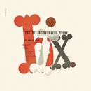 The Bix Beiderbecke Story/Bix Beiderbecke