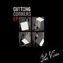 Cutting Corners EP/The View