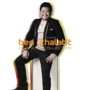 Ben Chalatit Ultimate Collection/Ben Chalatit