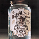 Illegal Stills/Stephen Stills