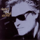 Soul Alone/Daryl Hall
