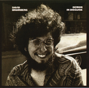 Demon In Disguise/David Bromberg