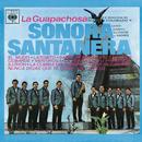 La Guapachosa Sonora Santanera/La Sonora Santanera