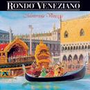 Misteriosa Venezia/Rondò Veneziano