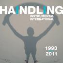 Instrumental - International 1993 - 2011/Haindling
