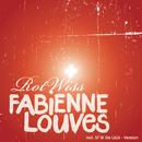Rotwiss/Fabienne Louves