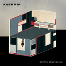 No Balance Palace/Kashmir