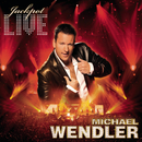 Jackpot Live/Michael Wendler