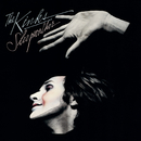Sleepwalker/The Kinks