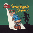 Schoolboys in Disgrace/The Kinks