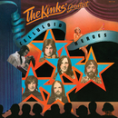 Celluloid Heroes/The Kinks