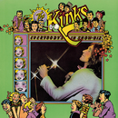 Everybody's in Show-Biz/The Kinks