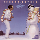 For Christmas/Johnny Mathis