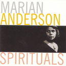 Spirituals/Marian Anderson