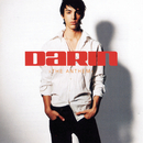 The Anthem/Darin