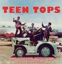 Teen Tops/Los Teen Tops