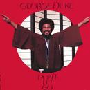 Don't Let Go/George Duke