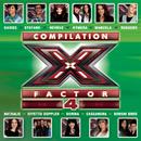 X Factor 4 Compilation/VARIOUS