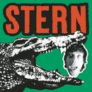 Stern/Adrian Stern