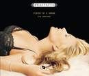 Pieces of A Dream - The Remixes/Anastacia