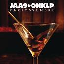 Partysvenske/Jaa9 & OnklP