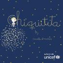 Chiquitita/Amaia Montero