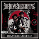 Bravehearted (Explicit)/Bravehearts