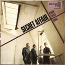 Behind Closed Doors/Secret Affair
