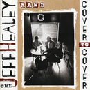 Cover To Cover/The Jeff Healey Band