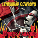 Zombies Paradise/Leningrad Cowboys