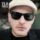Filmriss EP/Flo Mega