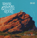 Red Light Fever/Taylor Hawkins & The Coattail Riders
