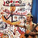 Kevin Johansen + The Nada + Liniers: Vivo En Buenos Aires/Kevin Johansen